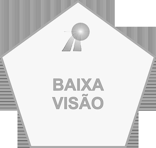 BAIXA VISÃOPB