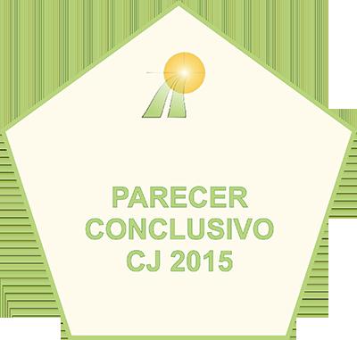 CJ2015