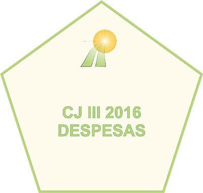 CJ3DESPESAS