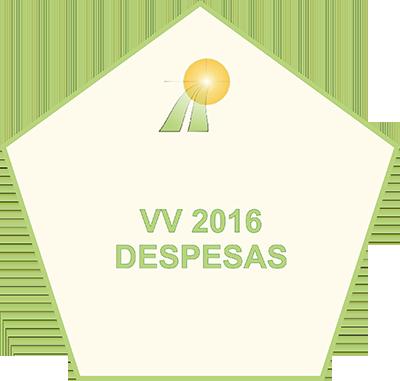 VV2016DESPESAS