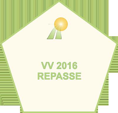 VV2016REPASSE