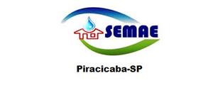 semae-piracicaba