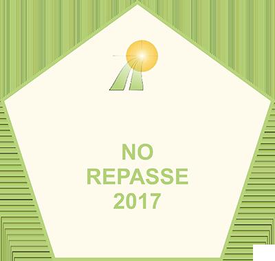 NO REPASSE
