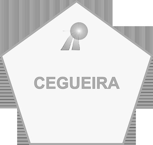 CEGUEIRAPB