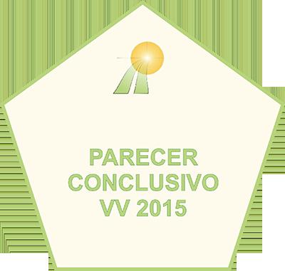 VV 2015