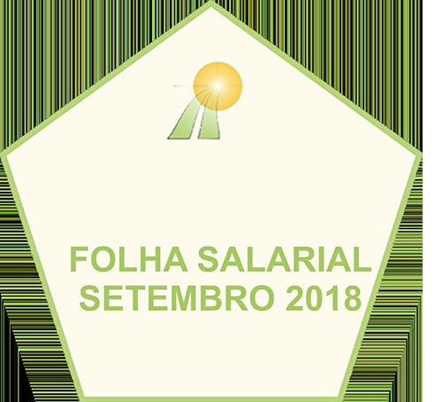 FOLHA SETEMBRO