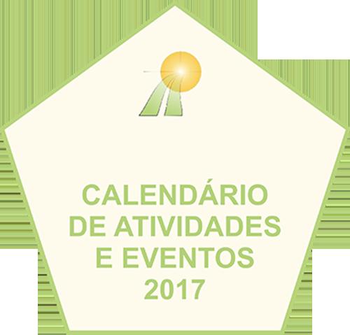 CALENDARIO-DE-ATIVIDADES-2017
