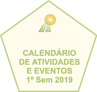 calendario_1semestre_2019_