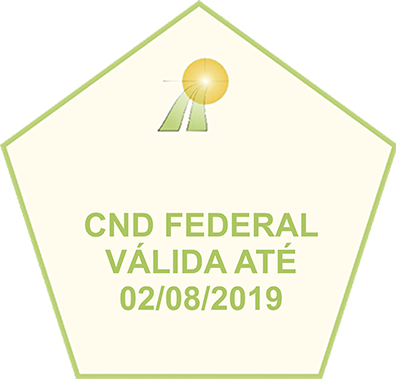 cnd federal 2019