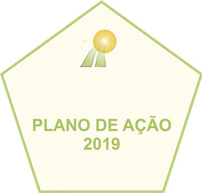 plano-de-acao-2019