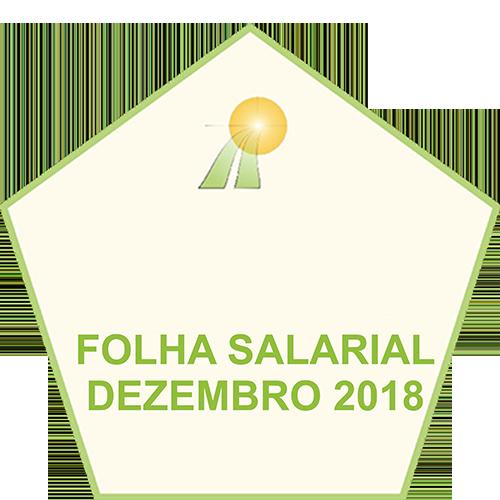 FOLHADEZ2018