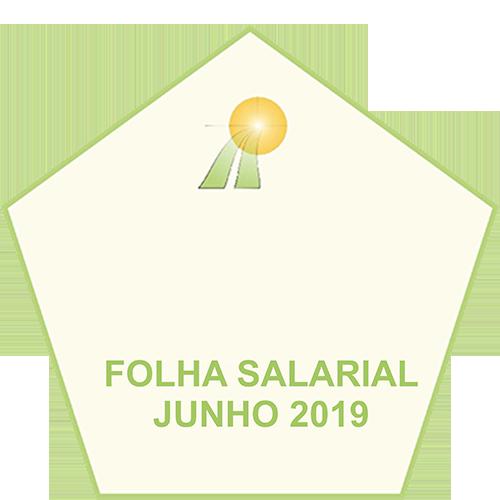 FOLHA JUNHO