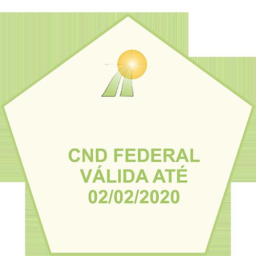 cnd federal