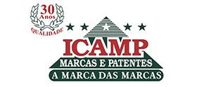 Icamp2