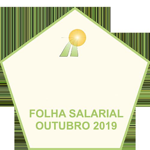 folhaoutubro