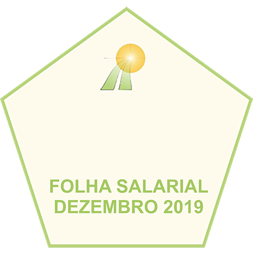 DEZ2019